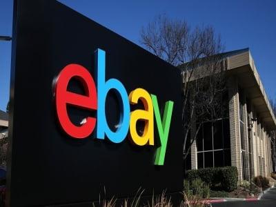 Đây là lý do bạn cần tới một dịch vụ nhận mua và oder hàng trên Ebay chuyên nghiệp