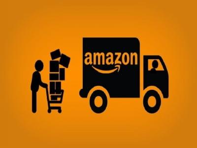 Giải đáp ngay: Mua hàng trên Amazon có đảm bảo an toàn không?