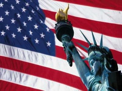 Order ngay dịch vụ nhập hàng từ Mỹ về Việt Nam này
